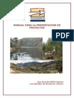 MANUAL ELABORACION DE PROYECTOS.pdf
