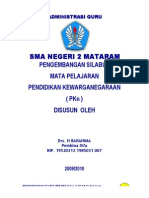 Silabus RPP PKN X XI & XII.pdf