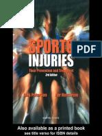 sport injuries 3rd.pdf