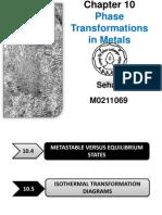 PPT Material 10.4-10.5 (Sehati_M0211069)