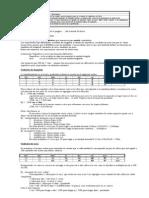 Conversion de unidades.doc