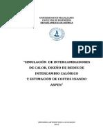 costos equipos.pdf