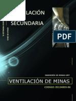 ventilacionsecundaria513400306-130618013023-phpapp02