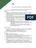 Carta Afiliacion Derechos y Obligaciones de Los Asociados_0