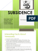 subsidence 2