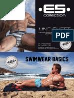 ES Underwear Collection
