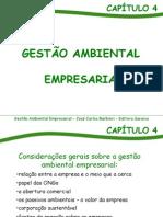 059_4 - Gestão Ambiental Empresarial