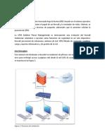 Manual de configuracion PfSense.docx