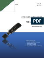 Wusb54gc-Eu v30 Qi Nc-web,0