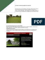 USO FISICO (1).docx