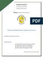 TERCER AVANCE.pdf