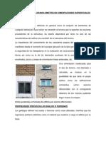 04_importancia y Utilidad Del Análisis Granulométrico