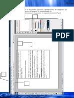 Photoshop [Manual].pdf