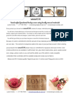renewdesigns photo line sheet-pdf
