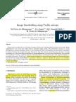 2004Image Thresholding Using Tsallis Entropy