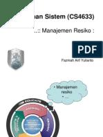 04-manajemen-resiko