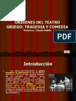 Teatro 8 Basico