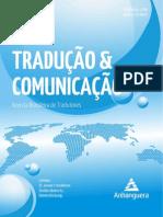 Revista Brasileira de Tradutores