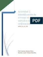 DEDA_U2_A2_JCM