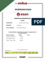 Mba Tp54-g4 Caso Telecom Rodriguez -Vara-Velarde (1).Docx