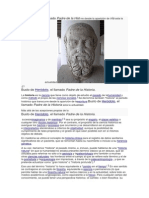 filoosofia comtemporanea