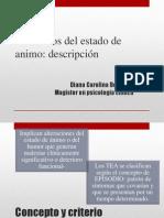Presentacion_trastornos_del_estado_de_animo-_descripcion (1).pptx