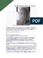 filosofia griega
