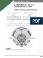 tectae2809cnica-de-placas-4ac2ba-eso.pdf