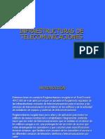 Tema Vi Telecomunicaciones(Itc)