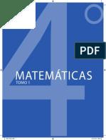 Matematicas 4 Cap1 Astoreca