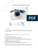 AUDITORIA A SISTEMAS EN AMBIENTES INTERNET.pdf