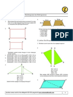 Kesebangunan dan Kekongruenan.pdf