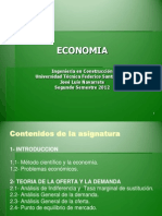 File 480d584774 1714 Presentacion Economia 2012