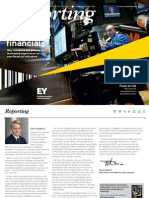EY Reporting Issue 7 Interactive