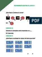 ejerciciosderazonamientoabstracto-100922153418-phpapp02