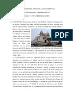 IGLESIA Y MONASTERIO EL CARMEN.docx
