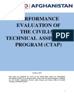 CTAP Performance Evaluation_Final Report_Jan 26 2013