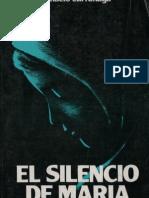 P. Ignacio Larrañaga - El Silencio de Maria
