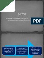 MOST 1 v2.pdf
