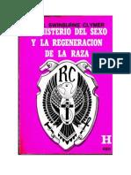 Clymer_El misterio del sexo.pdf
