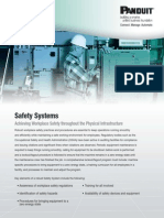 Safety Systems Br Sa-cpsb02 Eng