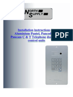 PanCamPancodePantelManual(NS).pdf
