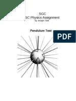 1201327975_2006_Physics_Assessment_Task(1)