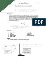 1178954067 2006 Physics Assessment Task
