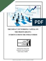 impact_of_wcm.pdf