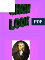 Jhon Look