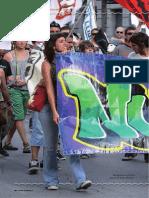 Dossier Joves Que Volen Canviar El Món