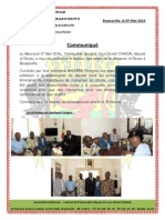 Brazzaville-sage okoyo.pdf