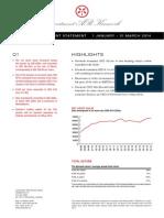 Kinnevik_Q1_2014_EN.pdf