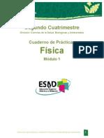 207.249.20.76 Tm20141C File.php 63 Videos Cuaderno de Practicas 21FEB11